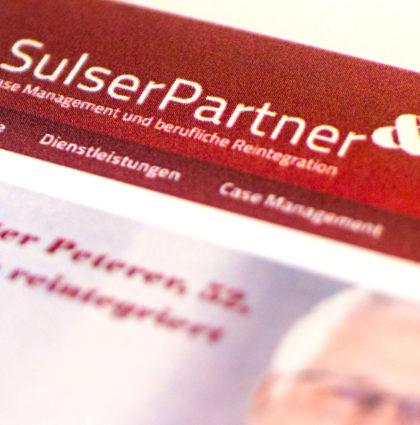 Sulser & Partner