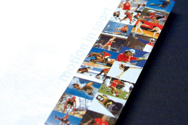 Swiss Olympic Sportarten
